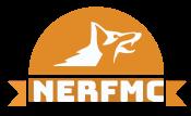 NerfMc